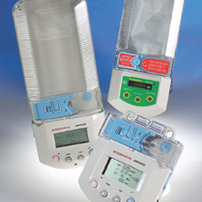 Microinfusori Elettronici